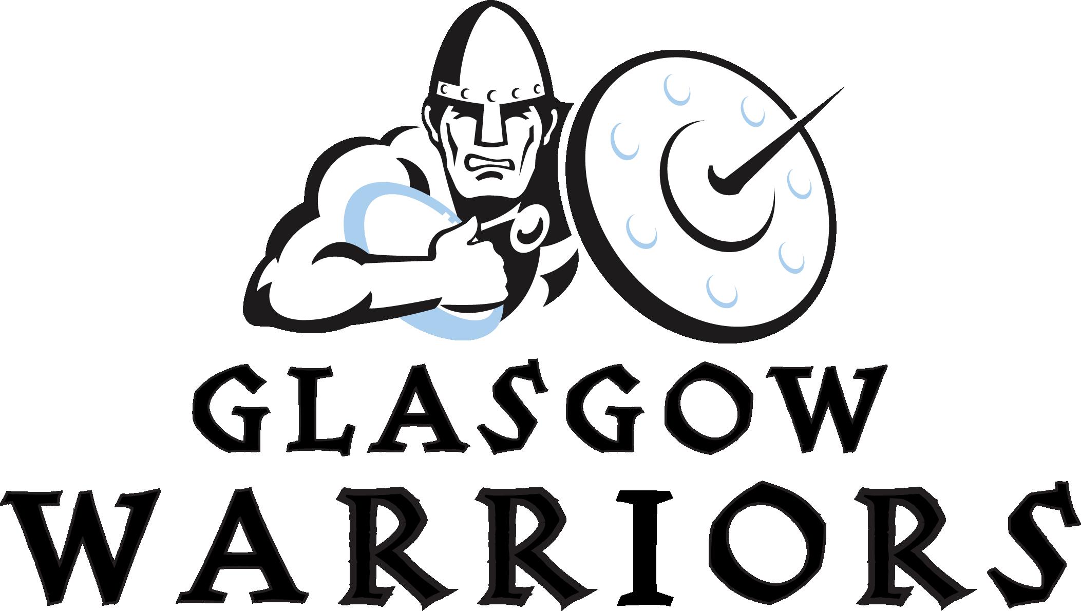 Logo Glasgow