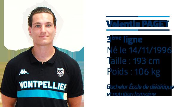 Valentin PAGET Paget_v
