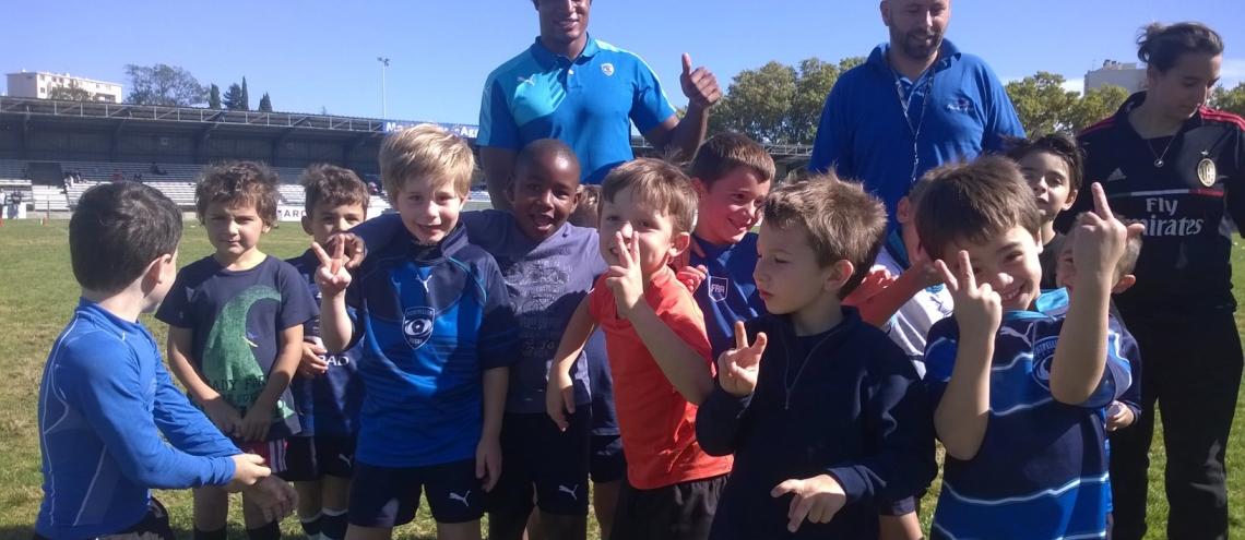 Site rencontre rugbyman