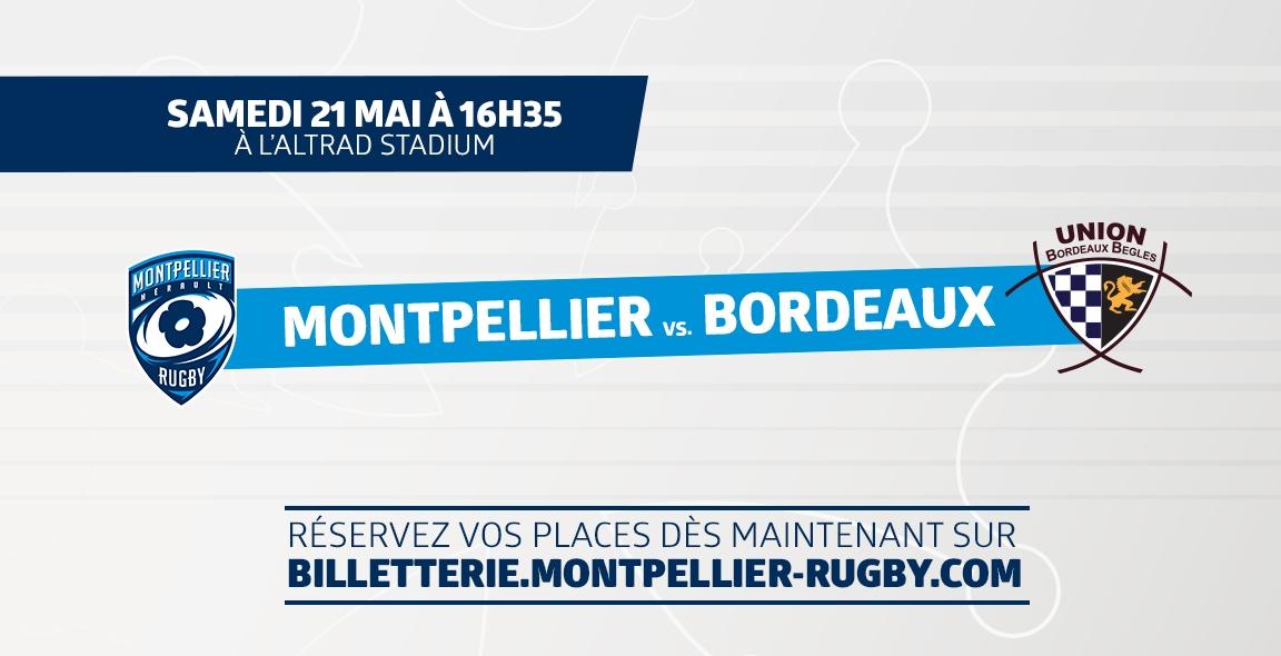 24ème rencontres nationales du transport public Corbeil-Essonnes