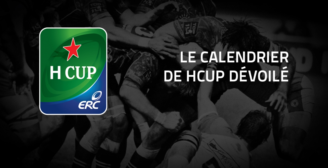 Champions Cup actualit s photos et vid os en direct - Rugby - Rugbyrama