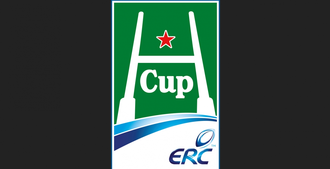 Calendrier H Cup.Calendrier Hcup Mhr